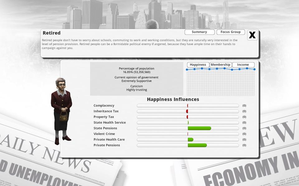 Lemieux Democracy 3 Review 3.jpg