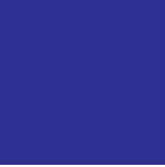 ccast_logo